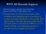 wfo all hazards support1