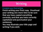 writing28