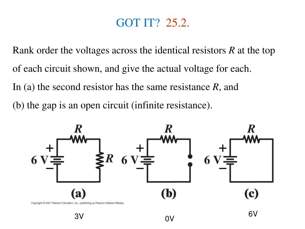 The Multiloop Circuit In Thefigure Contains Three Resistors Three