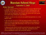 russian school siege september 1 20044