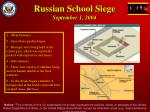 russian school siege september 1 20045