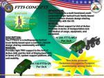 ftts concepts