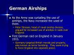 german airships6