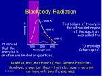 blackbody radiation5