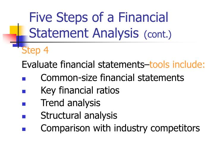 financial statements industry comparison Bizminer industry reports track 9,000 lines of business at local and national levels access industry financial analysis and industry market analysis.