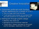 creative innovation49