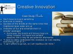creative innovation51
