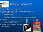 creative innovation53