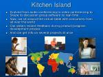 kitchen island11