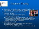 treasure troving18