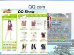 qq com14