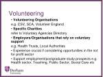 volunteering30