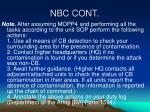 nbc cont13
