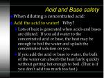 acid and base safety30