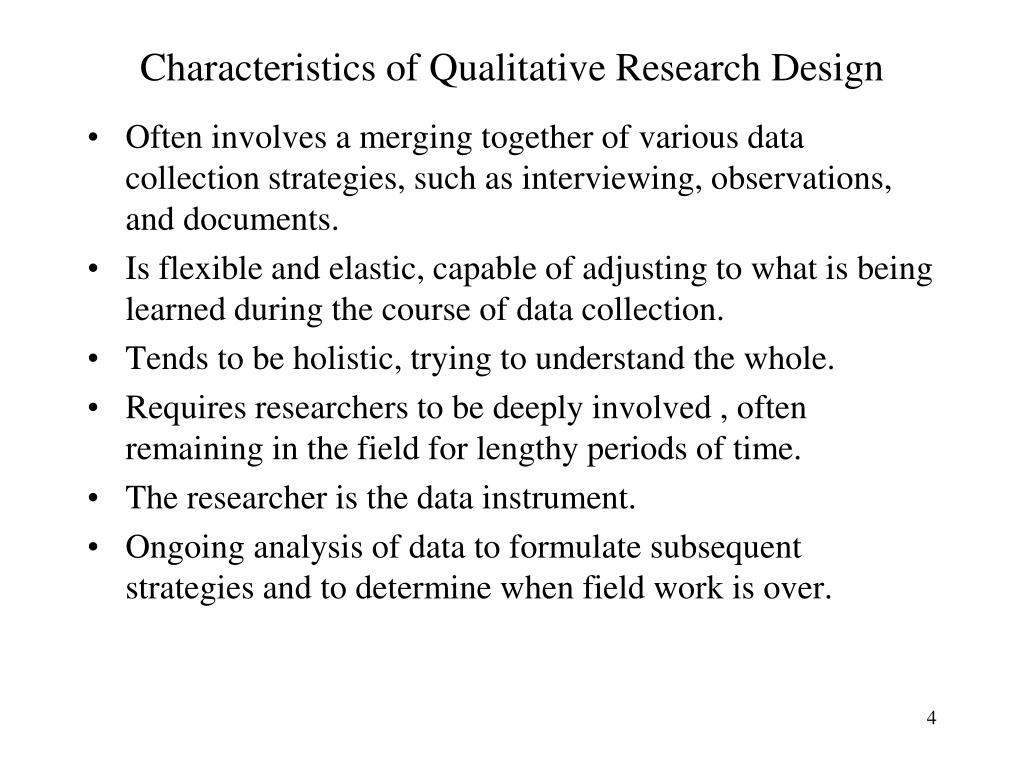characteristics of qualitative and quantitative methods essay Quantitative and qualitative studies essay not the traditional explicit characteristics of teachers to quantitative methods.