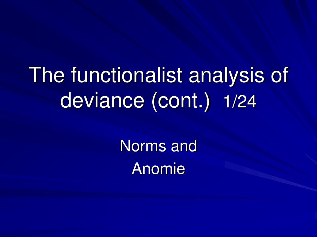 functionalist theory family essay Functionalist theory essay examples 7 total results an introduction to conflict theory and  an evaluation of the functionalist theory of the family 1,392 words.