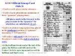 lineup card 1 jpeg