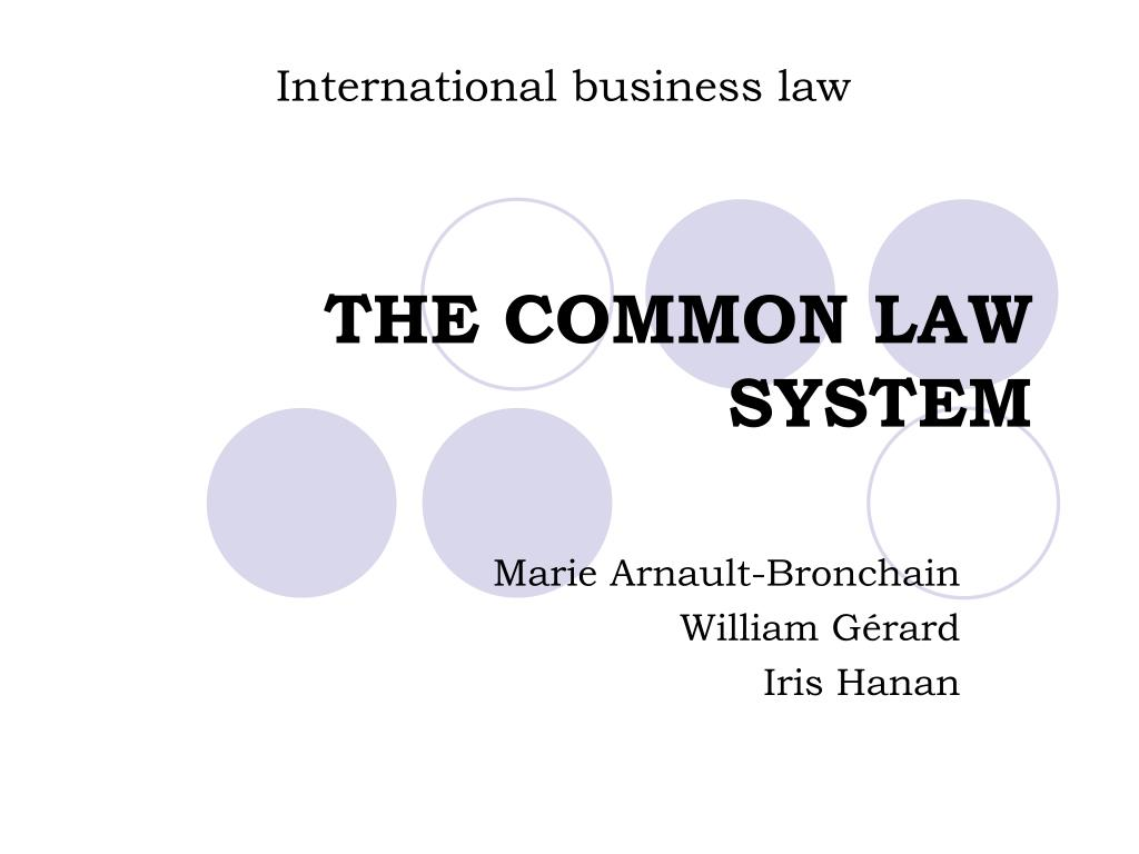 drawbacks of the common law system Drawbacks of existing system more man power the aim of proposed system is to develop a system of improved facilities the proposed system can overcome all the limitations of the existing system.