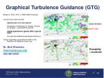 graphical turbulence guidance gtg27