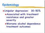 epidemiology2