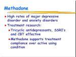 methadone1
