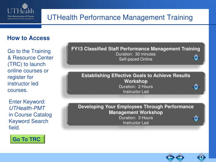 Ppt  Performance Management Training & Development. Bipolar Treatment Options How Recruiters Work. Donate Blankets To Homeless New Zealand Loan. Get A Cheap Car Insurance Quote Online. Mba Organizational Leadership. Physical Therapy Schools In St Louis. Making T Shirts To Sell Gold Silver Investing. Best Online College Programs. Moving Companies Milwaukee Wi