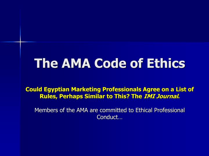 ethical responsibilities of the media The media and its responsibilities june 29  social responsibility and ethical responsibility with all however the mass media responsibility contains.