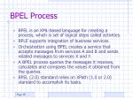bpel process15