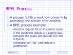 bpel process16