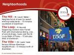 neighborhoods22