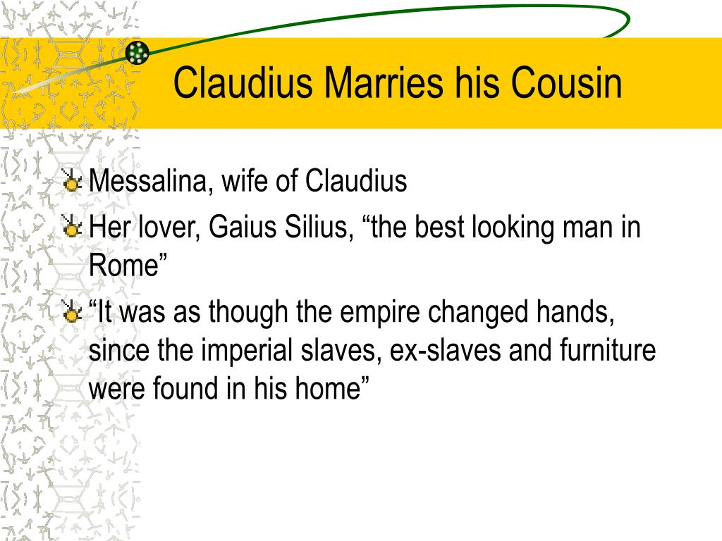 claudius speech Claudius initial impressions his opening speech, in particular, is constructed in such a way that his words are well-balanced, fluent and authoritative.