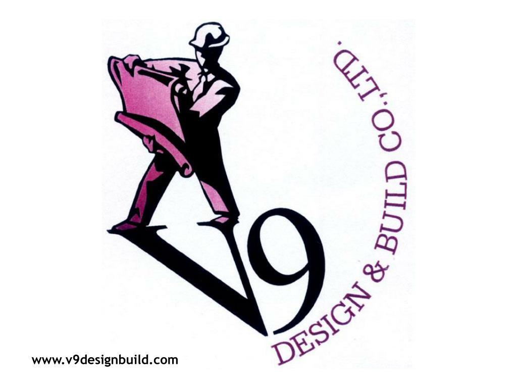 www.v9designbuild.com
