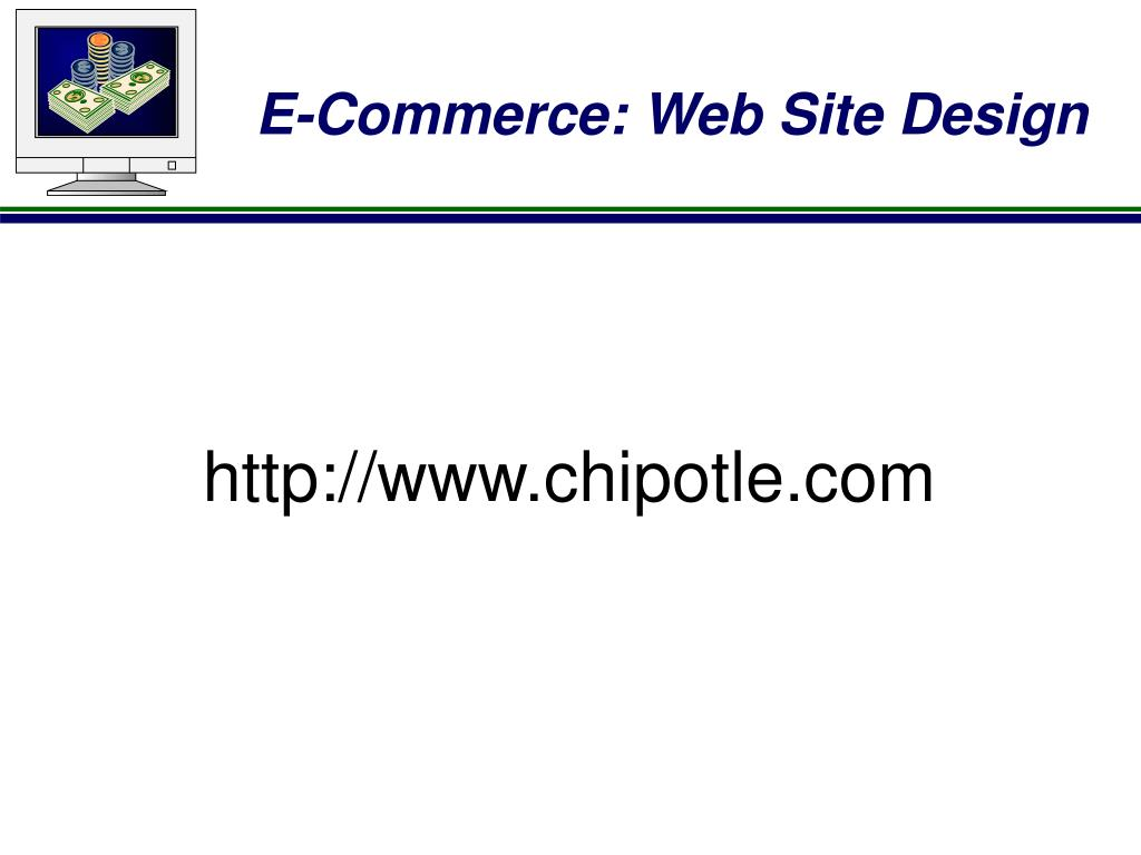 http://www.chipotle.com