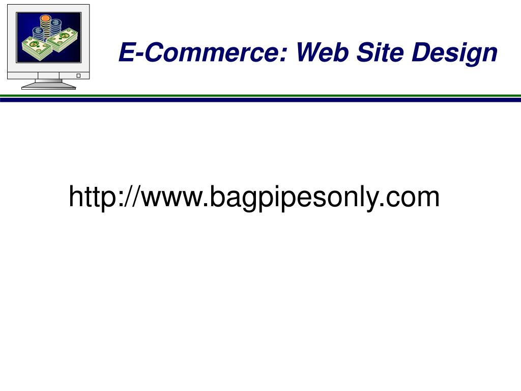 http://www.bagpipesonly.com