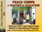 peace corps master s in education17