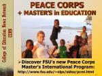 peace corps master s in education18