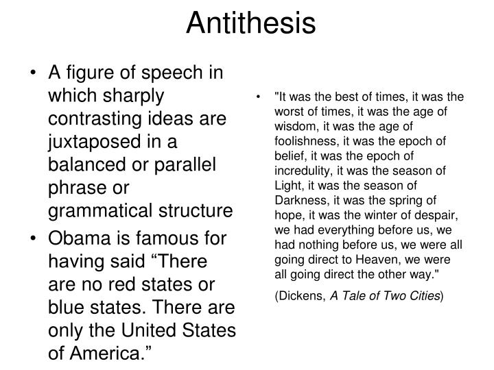 an understanding of rhetorical device used by a speaker or writer Start studying rhetorical devices learn vocabulary, terms and more with flashcards, games and writing that seeks to clarify by using one or several rhetorical modes such as process analysis the techniques a writer uses to create and reveal personalities by describing appearance, actions.