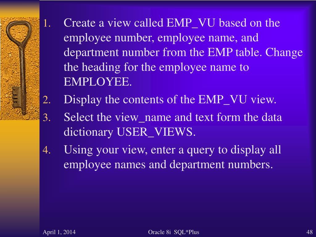 PPT - Practice 1 PowerPoint Presentation - ID:612624