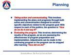 planning4