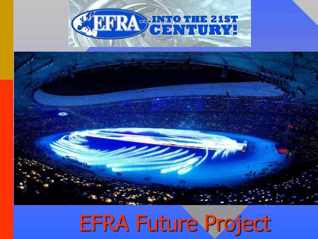 efra future project l.