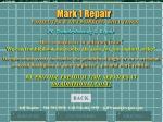 mark 1 repair10