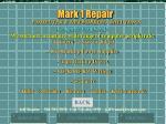 mark 1 repair11