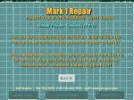 mark 1 repair12