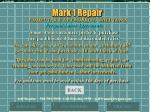 mark 1 repair13