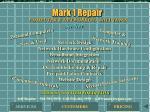 mark 1 repair2