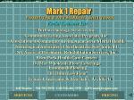 mark 1 repair3