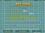 mark 1 repair4