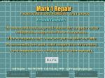 mark 1 repair5