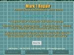 mark 1 repair6
