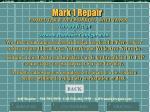 mark 1 repair7